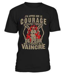 le couragesapeur pompier edition  #gift #idea #shirt #image #funny #job #new #best #top #hot #legal