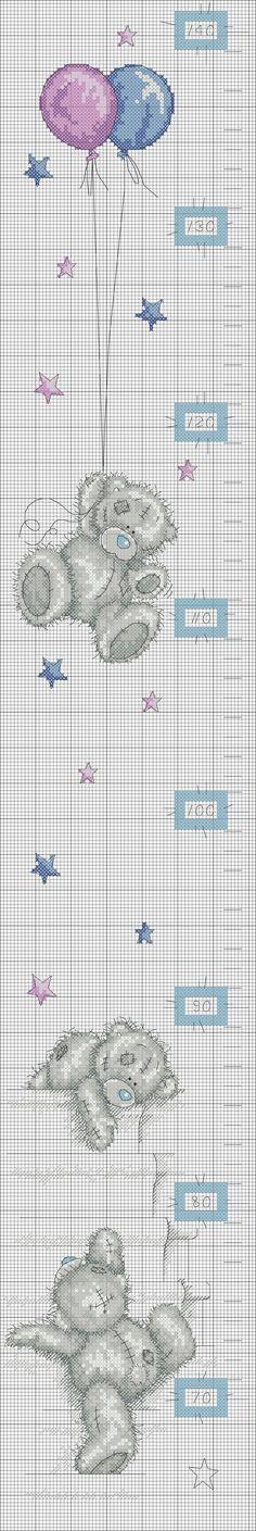 c4246b2bc1191c68f2e67507400a33ed.jpg 1.200×7.166 piksel