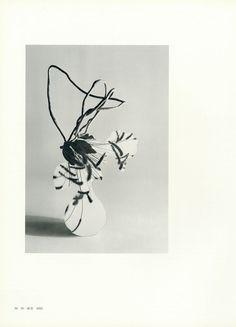 Versos http://leighwellsstudio.com