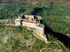 Visit Haiti, Tourism, Photo of Haiti, People of Haiti, Haitisurf.com- Haiti website - tourism - Haiti vacations