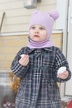 Drops Baby, Baby Barn, Baby Knitting Patterns, Winter Hats, Crochet Hats, Diy, Fashion, Knitting Hats, Moda