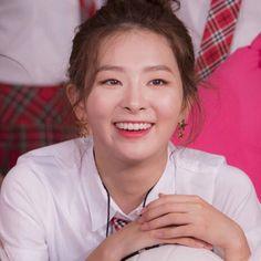Red Velvet Photoshoot, Red Valvet, Kang Seulgi, Brave Girl, Red Velvet Seulgi, Kim Yerim, Our Girl, Girl Group, Pretty