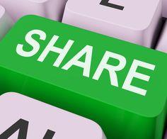 Share Your Recipe by Becoming a Member at http://secretrecipesrevealed.com
