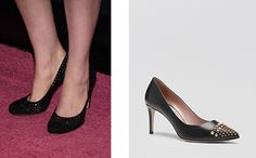 http://gtl.clothing/advanced_search.php#/id/C-STYLE-BISTRO-215f47c24c3b125a351c019168ac71629b39662c#AnneHathaway #heelspumps #Shoes #Pinkparty2013 #fashion #lookalike #SameForLess #getthelook @AnneHathaway @gtl_clothing