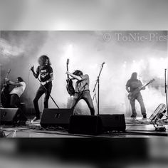 #rocknroll am #abend on #evening #band #thecolts #rocking #live #onstage #openair #festival #concert #koncert #ruhrflair #ruhrflairfestival #sänger #singer #gitarrist #schlagzeuger #guitarist #guitarplayer #drumer #drummer #livemusic #liveshow #gitarre #guitar #drums #concertphotography