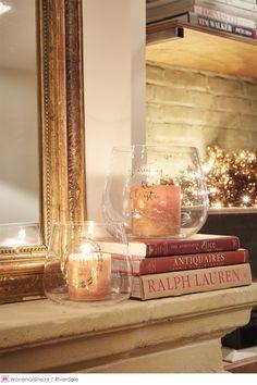 De nieuwe collectie van Riverdale kenmerkt zich als een luxueuze, warme herfst-wintercollectie 2017/2018