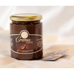 Would you like a energy boost in the morning? Click the link to know more!  https://healthygoodies.ch/en/sweet-spreads/coffee-spread-150g-8012012131735-24