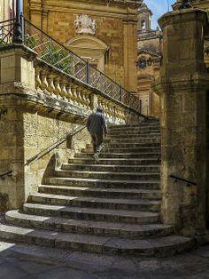 Birgu Malta |