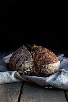... banoffee bread ...