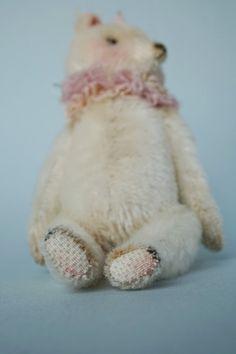 Sweet bear | Etsy Love Bear, Sweet, Etsy, Candy