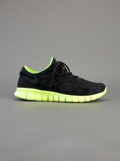 san francisco d379f 9a1df Men s Low-Tops. Running Shoes NikeNike ...