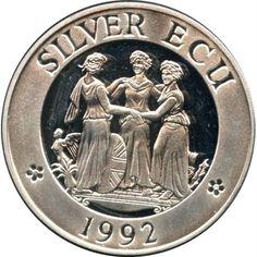 http://www.filatelialopez.com/moneda-plata-silver-ecu-europa-gran-bretana-1992-proof-p-18778.html
