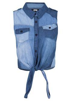 http://bikbok.com/no/Categories/Collection/Shirts-blouses/L-Shirts/BW-Len/p/7137571-550-M-Blue