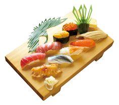 西新宿すしアカデミー|寿司職人養成学校 東京すしアカデミー運営が運営する食べ放題の寿司店