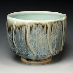 Tom Coleman  |  teabowl.