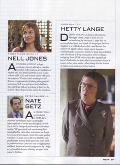 Hetty, Nell and Nate Ncis Los Angeles, Serie Ncis, Ncis Gibbs Rules, Kensi Blye, Small Movie, Eric Christian Olsen, Cops And Robbers, Ncis New, Cop Show