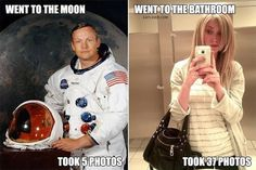 ahhh omg this is so funny and true. Stop taking pics of yourself people