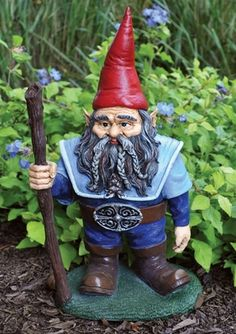 Ravishing This Is A Sponsored Ad These Yard Gnomes Are So Funny From  With Heavenly Woodland Papa Gnome Put A Little Middle Kingdom Into Your Garden With Our  New Woodland Papa Gnome This Woodland Gnome Comes Holding His Staff  Straight From  With Delightful Mandarin Garden Dundee Also Hardwood Garden Gate In Addition Gardening Jobs Norfolk And Wyre Garden Buildings As Well As Homebase Gardening Tools Additionally Garden Jacuzzi From Pinterestcom With   Heavenly This Is A Sponsored Ad These Yard Gnomes Are So Funny From  With Delightful Woodland Papa Gnome Put A Little Middle Kingdom Into Your Garden With Our  New Woodland Papa Gnome This Woodland Gnome Comes Holding His Staff  Straight From  And Ravishing Mandarin Garden Dundee Also Hardwood Garden Gate In Addition Gardening Jobs Norfolk From Pinterestcom