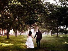 Walnut Grove Tierra Rejada Farms Weddings in Ventura County Wedding Venues 93021 Moorpark wedding location