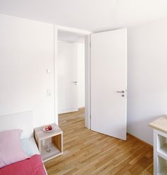interiérové dveře bílé - Hledat Googlem