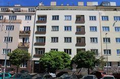 Aukce BJ 1+1, MČ Praha 10, ul.Sportovní 1264/5 Lokalita Praha 10 Užitná plocha 48.3 m² Nejnižší podání 1 218 000 Kč