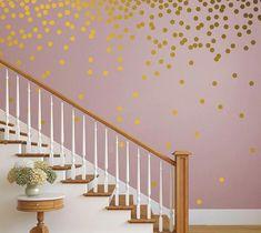 Ballerina Ballet Dancer Art Wall Sticker Mural Decal Kids Room Home Decor CK13