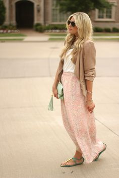 Skirts from http://livelovewear.com/skirts
