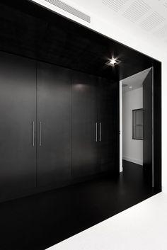 black  white.: