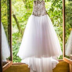 Stories Wedding Photography Costa Rica