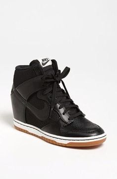 f4dcfd381ecba1 Find all nike high-top sneakers on Lyst. Shop the latest collection of  high-top sneakers for Women on sales.
