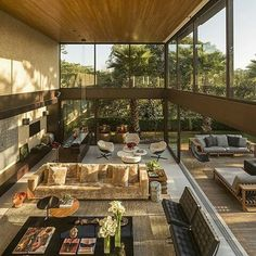 Liomartinez — Paz✴ #interiordesign #architecture...