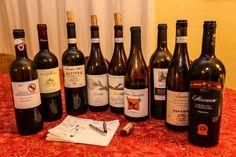 Wir haben die Festtage genutzt – und eifrig Weine für unsere Karte degustiert;) Über welche Tropfen würdet Ihr euch freuen? #Wein #Karte #Bar #Restaurant #Arlesheim