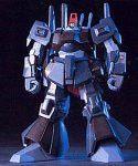 Gundam RMS-099 Rick Dias HGUC 1/144 Scale