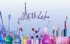 Cover Photos, I Shop, Labs, Labradors, Labrador, Lab