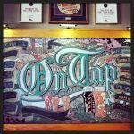 Summit-Brewing-Tour-On-Tap-Menu-Instagram