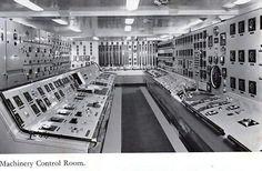 priam_control_room.jpg 696×456 pixels