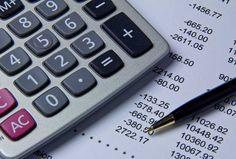 Finances || Image Source: http://nique.net/wp-content/uploads/2013/03/focus-Calculator-982x663.jpg