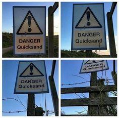 Quicksand  http://ift.tt/2f34IsG