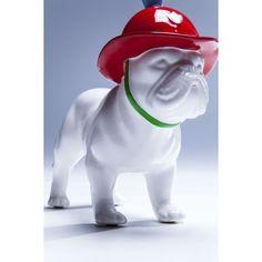 Κουμπαράς Police Dog Ένας χαριτωμένος σκύλος πολισμάνος, για να αποταμιεύετε τις οικονομίες σας και για να διακοσμήσετε τον χώρο σας. Κατασκευασμένο από δολομίτη με γυαλιστερό φινίρισμα. Doge, Dog Lovers, Puppies, Cubs, Pup, Newborn Puppies, Puppys, Doggies, Teacup Puppies