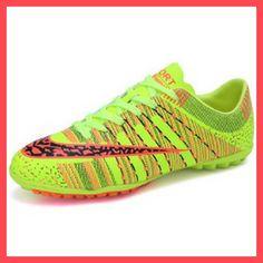 Indoor Soccer Shoes High Ankle Superfly 2017 Originales Kids Broken Nail Football Sneakers Outdoor Training Sport Sneakers