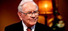 A Blog on Warren Buffett Benjamin Graham, Solar City, After High School, Investment Firms, Harvard Business School, Warren Buffett, Being Good