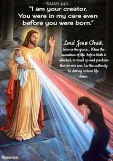 The Word of God is a light to my Path.: An Insatiable Thirst for God's Friendship and Favo. God Loves Me, Jesus Loves, La Sainte Bible, Catholic Prayers, Adoration Catholic, Pictures Of Jesus Christ, Inspirational Prayers, My Prayer, Family Prayer