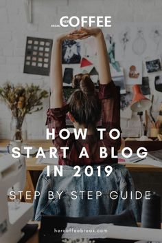 Marketing is a Dynamic way of how you can Bring More leads to Your Business. Learn and Discover the best Marketing Strategies, Tactics and Tips. Make Money Blogging, How To Make Money, Blogging Ideas, Earn Money, Blogging Niche, Big Money, Content Marketing, Affiliate Marketing, Media Marketing