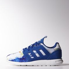 hot sale online 4960b 68cd2 adidas - ZX 500 2.0 Shoes