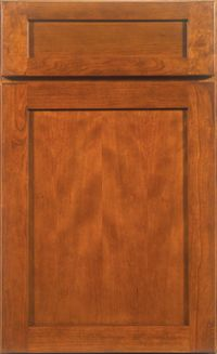 mastercraft cabinets bath concord in burgundy design selections
