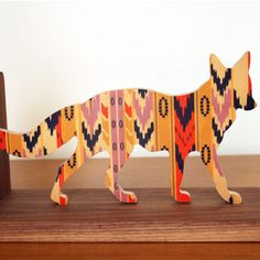 $33 on Fab.Com today only!  Awesome other bookends/designs, as well.  Feel free to use my invite to get the deal: http://fab.com/i3q18y