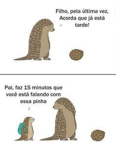 𝒕𝒉𝒆 𝒔𝒖𝒏 𝒘𝒊𝒍𝒍 𝒔𝒉𝒊𝒏𝒆 𝒐𝒏 𝒖𝒔 𝒂𝒈𝒂𝒊𝒏 - Humor Español Imagenes Dankest Memes, Funny Memes, Hilarious, Karin Schmidt, Polish Memes, Minecraft Memes, Meme Comics, Cool Pins, Baby Center