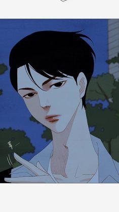 Korean Illustration, Character Illustration, Spirit Fingers Webtoon, Webtoon Comics, Manhwa Manga, Shoujo, Yolo, Cartoon Art, Anime Art