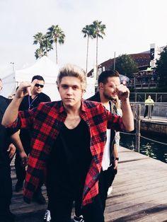 One Direction | Harry Styles | Liam Payne | Louis Tomlinson | Niall Horan | Zayn Malik ♥                                                                                                                                                      Más