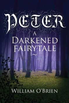 Everything changes on Peter's 10th birthday when he plunges into a mystical, darkened realm — sending him on a surreal journey through clouds and ice castles. Can he deliver special golden flakes to the fairies before the kingdom crumbles? ($0.99)